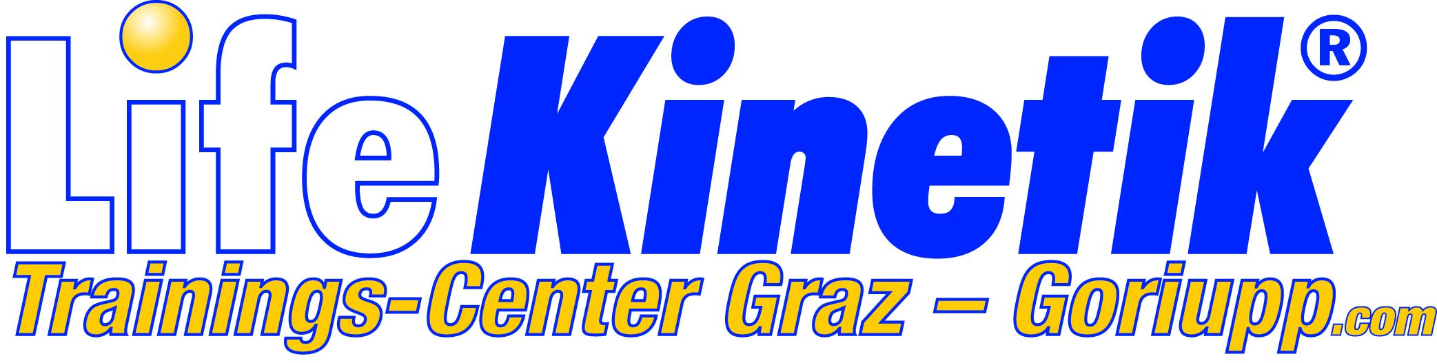 Logo LifeKinetik_Goriupp