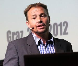 Roland Goriupp - Coaching