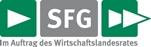 SFG_HP