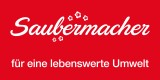 Saubermacher_Logo_Bl#10E1E1