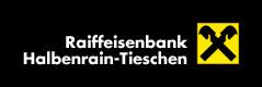 Logo RB Halbenrain