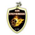 steyeregg_ask