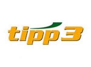 csm_tipp3_logo_b501cd9984